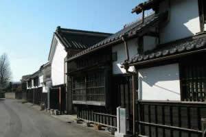 『西岡本店3』の画像