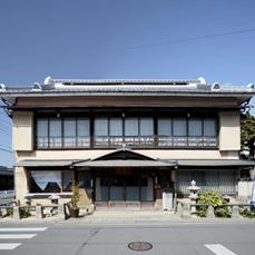 『『橋本旅館2』の画像』の画像