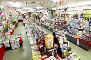 画像:川島書店