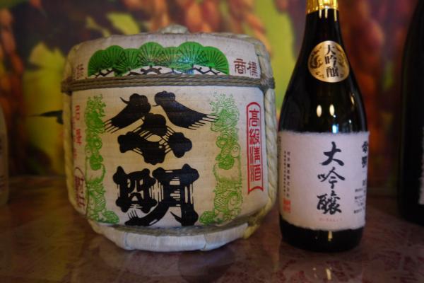 『村井醸造商品』の画像