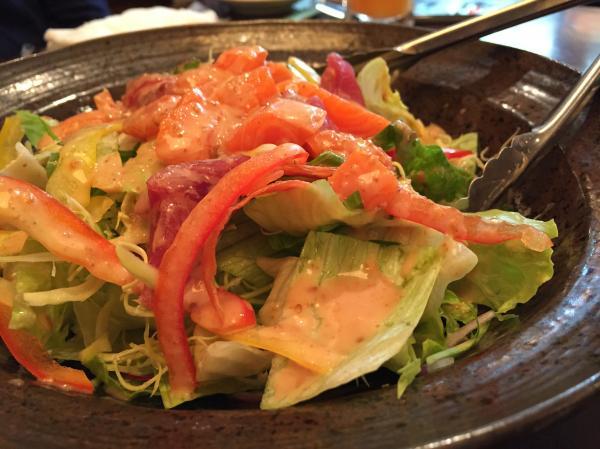 『『みかど サラダ』の画像』の画像