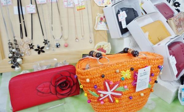 『タサキ洋品店商品』の画像