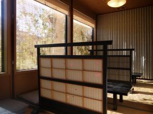 『吉原寿司』の画像