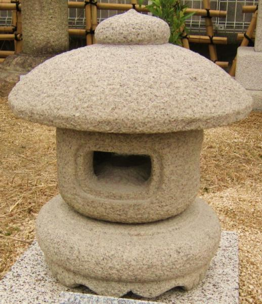 『『大関石材店』の画像』の画像