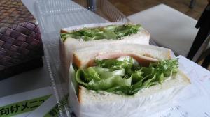 『『マカパンサンドイッチ』の画像』の画像
