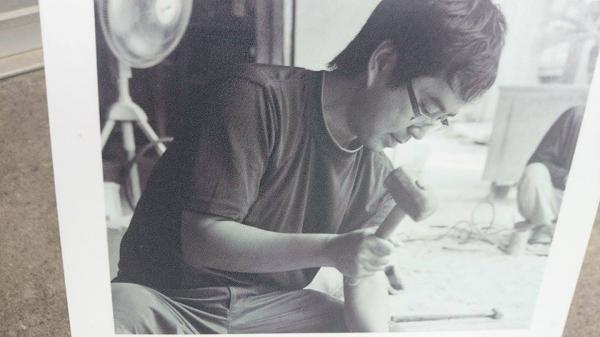 『『大関石材 大関さん』の画像』の画像