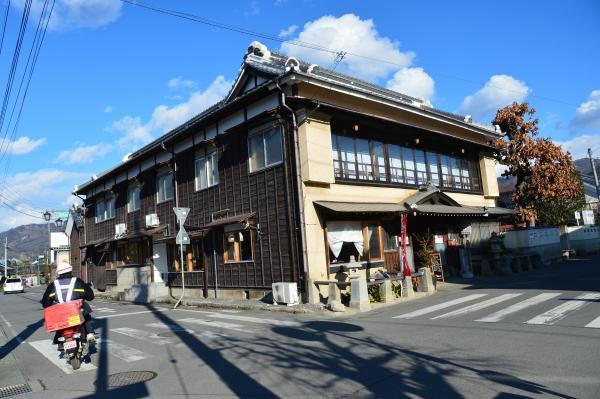 『橋本旅館4』の画像