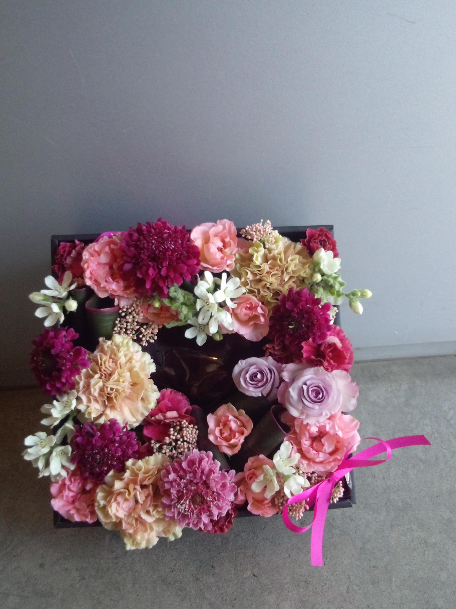 『『『Chouette花02』の画像』の画像』の画像