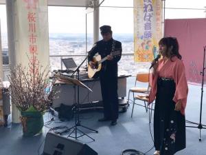『『桜川』2』の画像