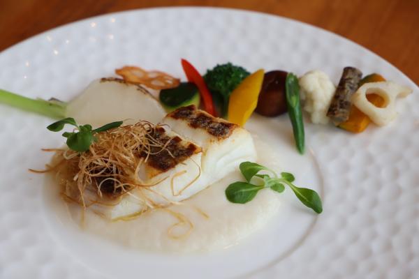 『うり坊・料理』の画像